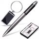 Наборы подарочные с ручкой