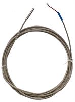 Термопреобразователь сопротивления TSP-100 (4 метра)